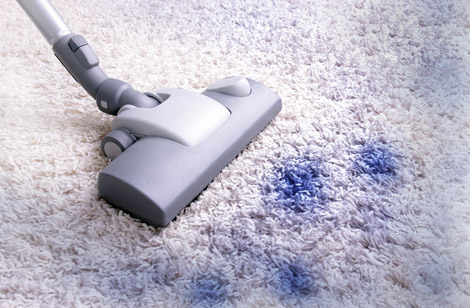 carpet cleaning Edinburgh and Glasgow