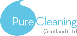 Cleaning Services Edinburgh, Glasgow | Cleaning Company