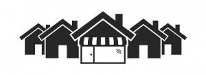 Shops High Street