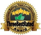 Pure Cleaning - 3 Best Rated Cleaners