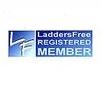 LaddersFree Logo